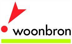Woonkeus Drechtsteden: www.woonkeus.nl